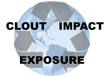 ImpactCycle
